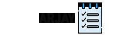 arjay.info